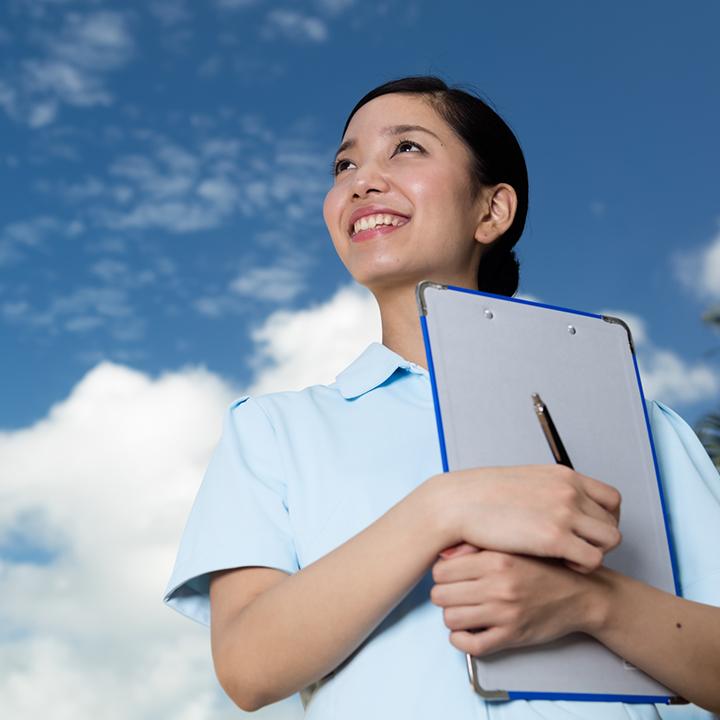 看護師専門の転職エージェントを利用するメリット